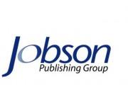 Jobson Publishing